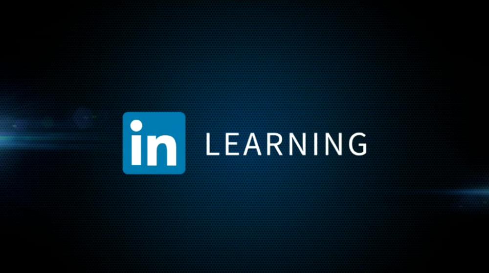 ifgl_workshops_linkedin-learning